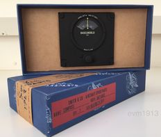Breitling Baselworld 2013 compass, collector's item.