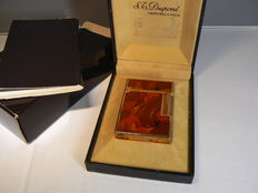 Lighter Dupont lacquer of China