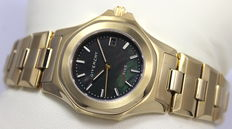 Givenchy – Ladies' – Swiss Made - Gold Plated Watch – Unworn
