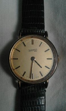 Eberhard & CO vintage