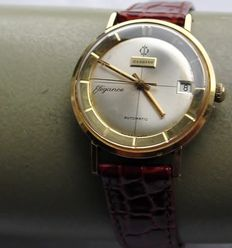Candino Elegance – men's watch - 1960s.