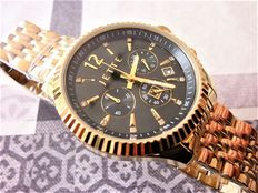 JETTE men's watch chronograph, 2014  ANQ1012