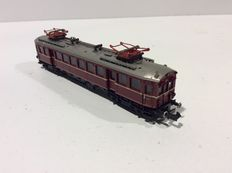 Roco N - 23385 - Electric locomotive ET 90 of the DB ( Lot  548)