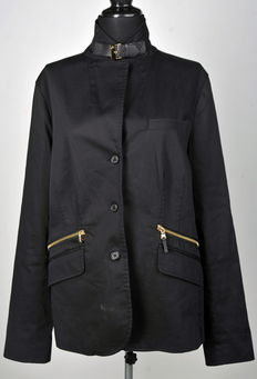 Ralph Lauren exclusive black jacket / blazer