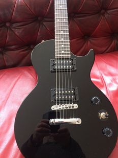 Epiphone les paul special-II LTD