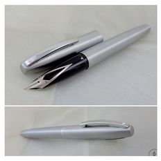 Sheaffer Quasi Imperial Model 2444 Fountain Pen |  New Old Stock / Mint Condition