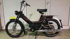 Puch - Maxi-S - 1980