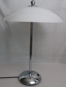 Missal Object Licht – Table lamp