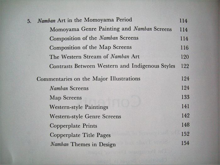 Lot With Four Parts The Heibonsha Survey Of Japanese Art 1972