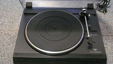 Dual CS 2235 Q Turntable