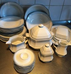 Winterling Bavaria - 28 piece dinner service