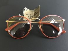 Ray-Ban -  Bausch&Lomb - Zonnebril - Unisex
