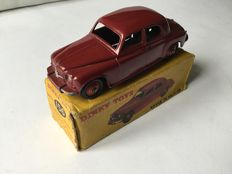 Dinky Toys - Schaal 1/43 - Rover 75 Saloon No.156