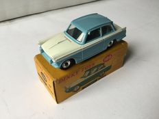 Dinky Toys - Scale 1/43 - Triumph Herald No.189