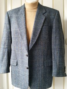 Harris Tweed - Colbert