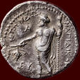 Coins Ancient (Greek & Eastern) 69 - 26-04-2017 at 18:01 UTC