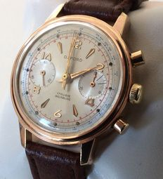 Oxford chronograph – 1960s