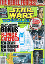 Technical Journal the rebel forces