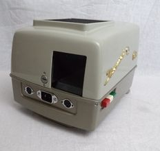 Zeiss Ikon Ikomat  Diaprojector