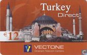 Turkey Direct