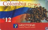Colombia Direct