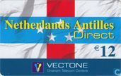 Netherlands Antilles Direct