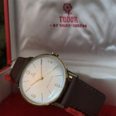 Tudor - Royal - Heren - 1960-1969
