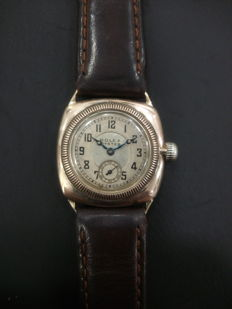 Rolex Oyster Watch cushion 1925-1930