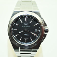 IWC - Ingenieur - IW323902  - Hombre - 2011 - actualidad