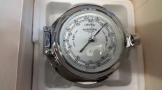 Wempe - Barometer CW110002 - Unisex - 2011-today