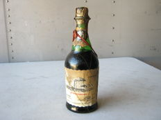 "Suau - Centenary Brandy ""1851-1951"" - Bottled early 1980s"