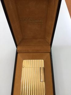 Gold plated DuPont in perfect conditions