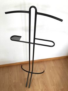 Unknown designer - Valet stand
