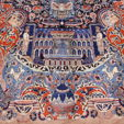 Friday Rugs (Oriental & Hand-knotted) - 27-10-2017 at 18:01 UTC