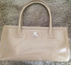 Chanel - Cerf Tote bag