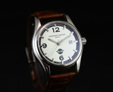 Frédérique Constant - Limited Edition Healey Challenge 2009 Canada