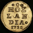 Check out our Coin auction (NL / BE)