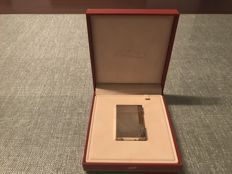 ST Dupont Poche Gatsby lighter
