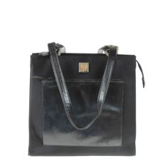 Yves Saint Laurent - Shoulder bag
