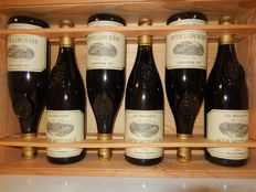 "1994 Hermitage ""Les Bessards""  Delas Frères x 6 bottles in OWC"