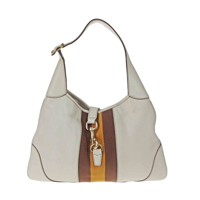 1684ffac08a5 Gucci Hobo shoulder bag **No minimum price** - Catawiki