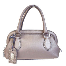 Fendi Selleria - Handbag