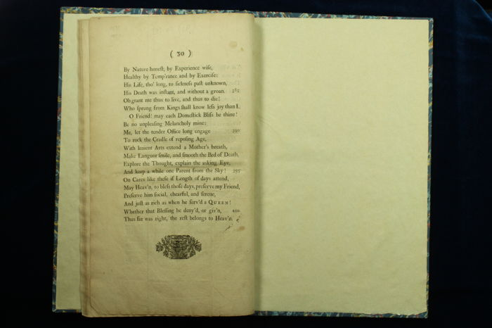 epistle to dr arbuthnot An epistle to dr arbuthnot summary an epistle to dr arbuthnot is a poem by alexander pope you can download the pdf of the poem an epistle to dr arbuthnot from here.