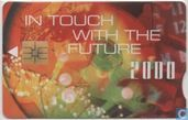 In Touch With the Future 2000