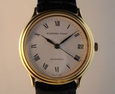 Audemars Piguet Automatic – 18 kt gold – Men's – 1990s