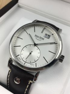 Bruno Söhnle (Glashütte) Lago ref: