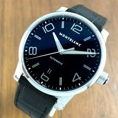Montblanc Timewalker  Automatic  Men's  Watch