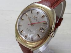 Camy Super Automatic men's watch 1960's