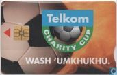 Telkom Charity Cup