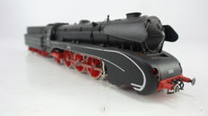 Rivarossi H0 - 1382 - Streamlined steam locomotive Series BR 10 of the DB